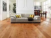 木地板vs瓷砖优缺点比拼 究竟哪个好?