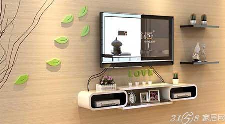 机顶盒将升级为智能家居网关系统