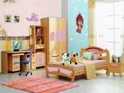 6招助您躲避问题儿童家具