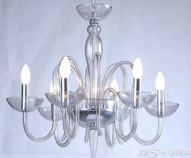 家装灯具十大品牌