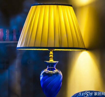 灯具十大品牌排名
