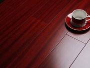 创业开店 红利地板加盟赚钱好平台