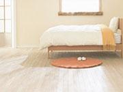安信地板代理 市场占有力大 销量好