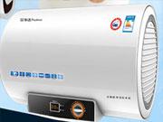 农村做什么生意好?新型电热水器搅动创业市场
