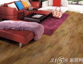 徐家实木地板
