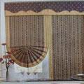 新年软装正当时 窗帘布置需注意七细节