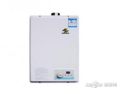 加盟申花空气能热水器需要什么条件