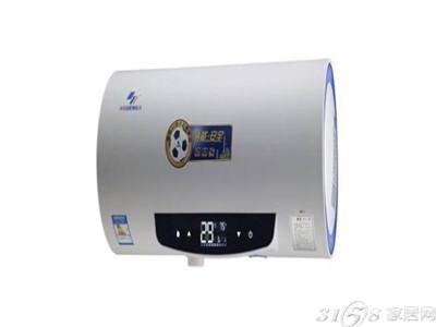 申花空气能热水器好卖吗
