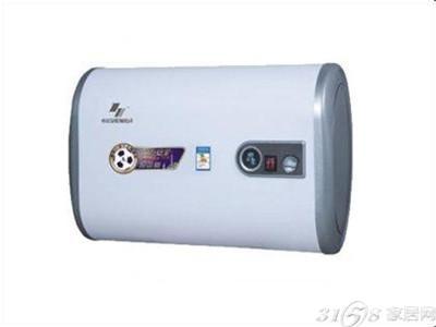 申花空气能热水器加盟官网电话