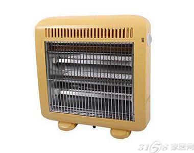 如何选购壁挂式电暖气