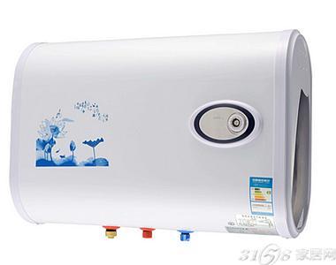 家用热水器哪个品牌好呢