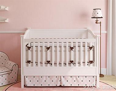 婴儿床哪个牌子好 更适合你呢