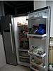 冰箱最好不要摆放在厨房里,这是为什么?