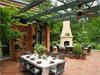 阳台花园设计之七大技巧