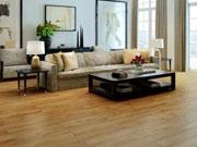 家庭装修有必要用强化地板吗?
