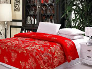 结婚的床买什么样的好?