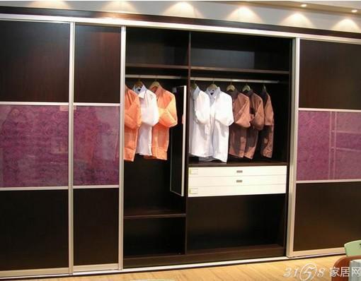 索非亚衣柜县级加盟费多少?索菲亚衣柜北京总代理电话及公司地址是多少?