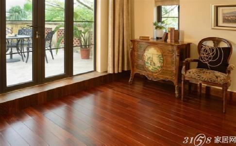 地板加盟哪个好?大自然地板价格是多少?