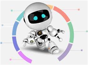 嘉世达机器人加盟要多少钱?