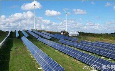 亿清华太阳能发电好吗?亿清佳华太阳能发电加盟费多少呢?