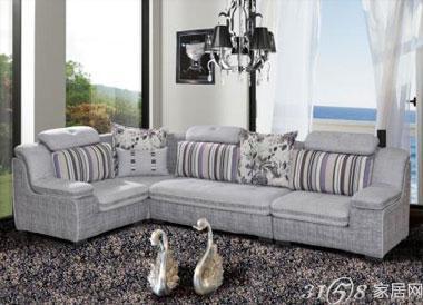 布艺沙发怎么洗?布艺沙发的正确清洁保养方法