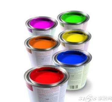 丙烯酸乳胶漆环保吗?丙烯酸乳胶漆特点