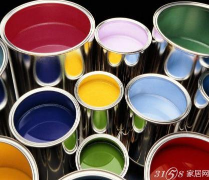 乳胶漆价格是多少?2017最新乳胶漆价格表