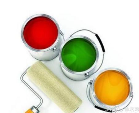 什么是纳米乳胶漆?纳米乳胶漆怎么样?