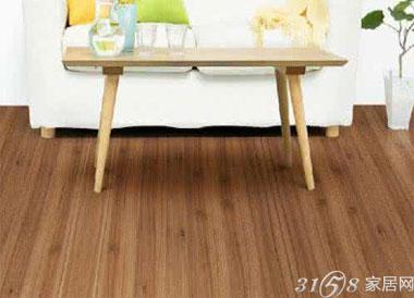 地板辅料需要哪些?常见地板辅料