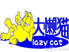 开家大懒猫懒人用品怎么样?