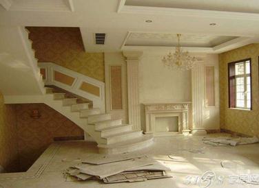 房子装修有哪些是少不了的 大家一定要注意