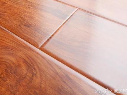 复合木地板选购的方法有那些呢