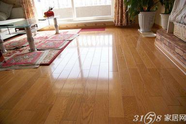 地板行业真的需要转型吗? 为什么呢