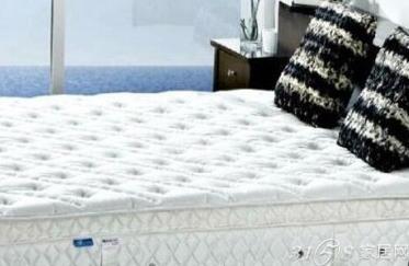 康姿百德床垫效果怎样?康姿百德床垫说的高科技和疗效是真的么?
