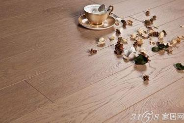 实木地板如何防虫?