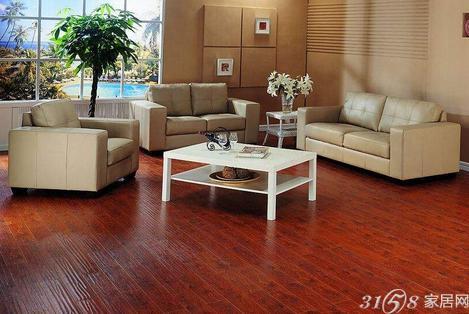 你所不知道的实木地板有哪些呢?