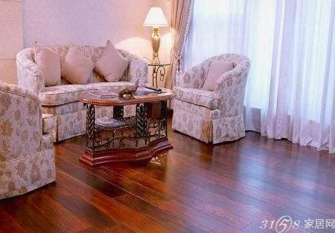 整木定制木地板防潮技巧有哪些呢
