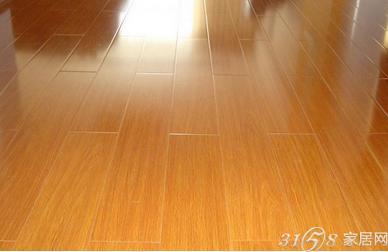 地板打蜡的注意事项有哪些