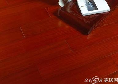 你的实木地板选购方式是怎么样的呢