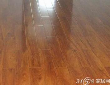 木地板翻新有哪些好处呢