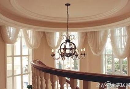 罗马帘安装方法有哪些呢