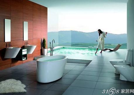 卫浴企业如何发挥其价值