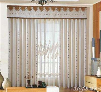 什么是防辐射窗帘 有用吗