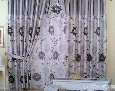隔热窗帘有用吗 会不会很热?