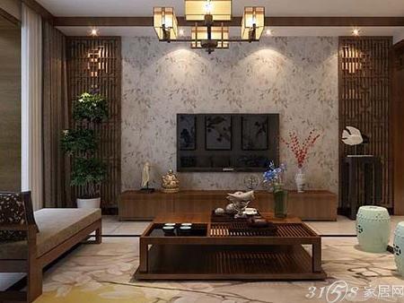 美式简约家具 简约的家具简单的生活