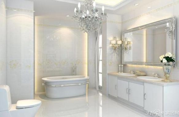 卫浴洁具市场投诉的焦点问题