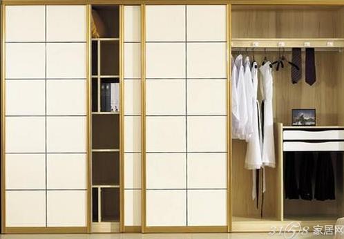 衣柜企业如何挖掘适合企业的隐形渠道?