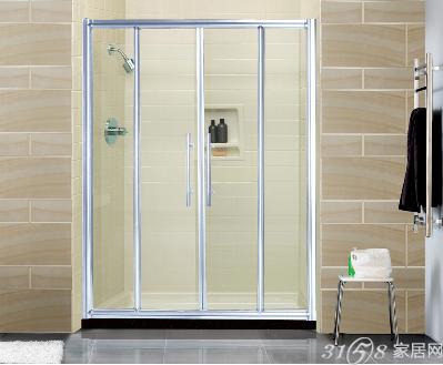 淋浴房什么材质好 淋浴房玻璃清洁技巧