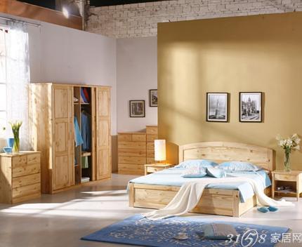 未来的家具行业将会是后电商时代?
