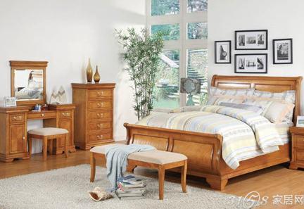 如何辨别家具质量的好坏?
